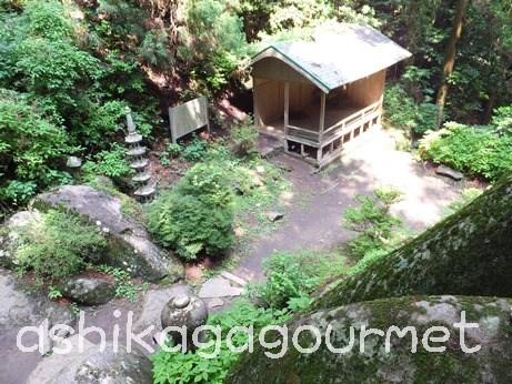 名草厳島神社87