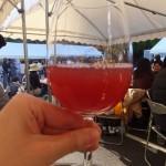 【足利】ココファーム&ワイナリー 収穫祭 ~ワイン片手に美味しい料理を食べ歩き♪