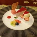 仏蘭西料理 レストラン バリエ ディナー [桐生] ★★★★
