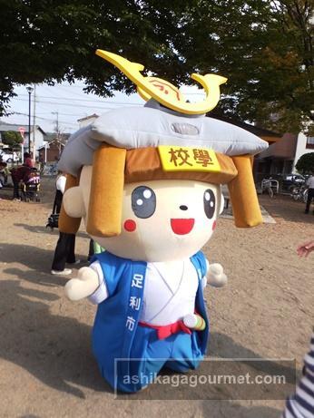 足利そば祭り2014-13