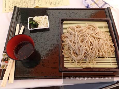 足利そば祭り2014-26