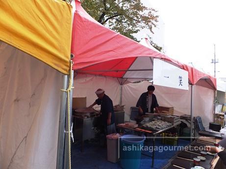 足利そば祭り2014-23