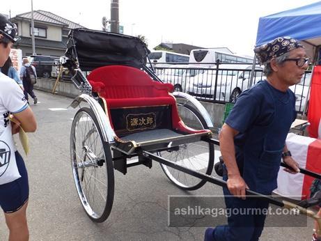 足利そば祭り2014-29