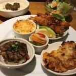 【足利】レストラン ぴっころ 洋食屋 ランチ&ディナー ★★★+