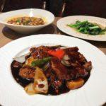 足利市の美味しい中華ランキング